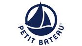 Petit Bateau logo tumb