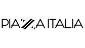 Piazza Italia logo tumb
