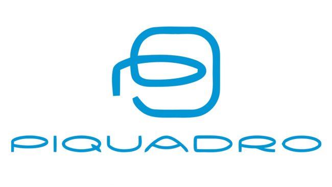 Piquadro Emblème