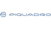 Piquadro logo tumb