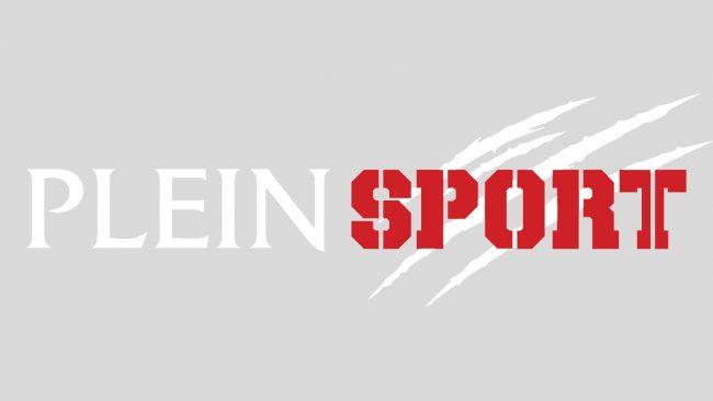 Plein Sport Emblème