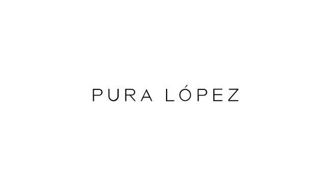 Pura Lopez Emblème