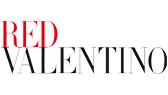 Red Valentino logo tumb