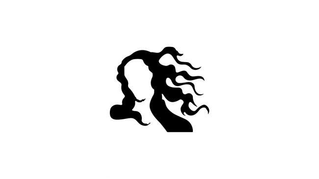 Rinascimento Emblème