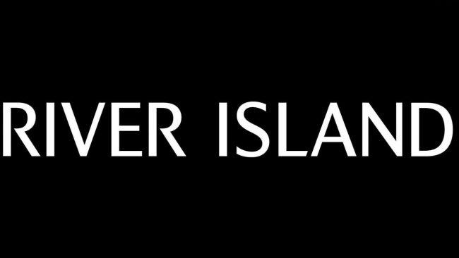 River Island Emblème