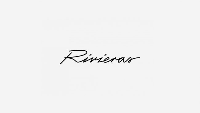 Rivieras Emblème