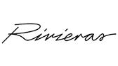 Rivieras logo tumb