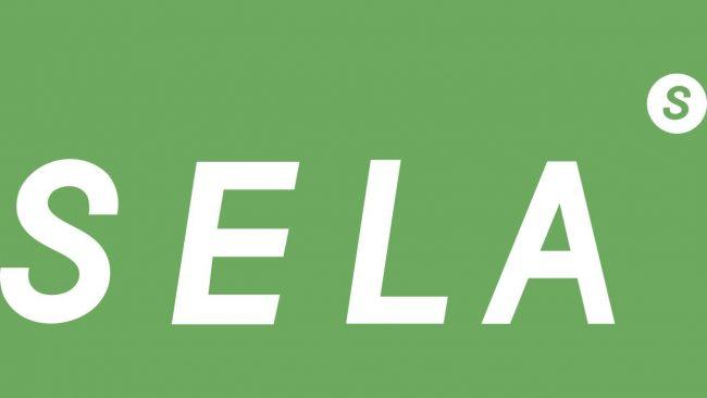 Sela Emblème