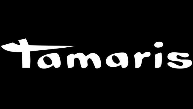 Tamaris Emblème