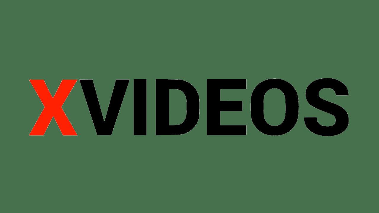 Pxvideos