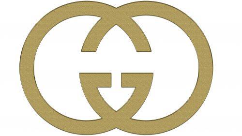 logo Gucci