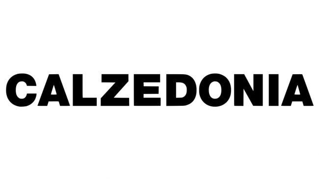 Calzedonia logo