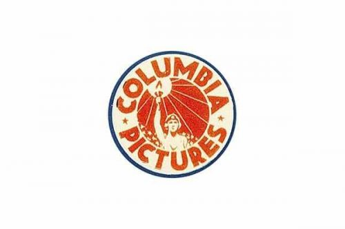 Columbia Pictures Logo 1932