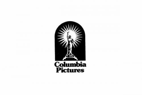 Columbia Pictures Logo 1981