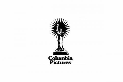Columbia Pictures Logo 1989