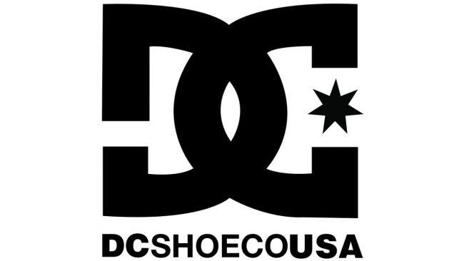 DC Shoes logo