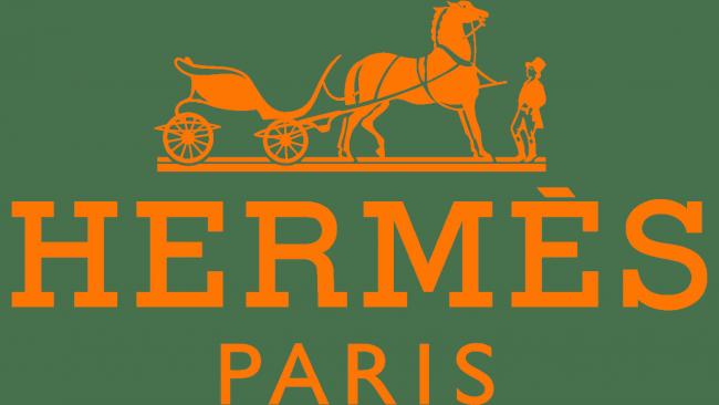 Hermès logo