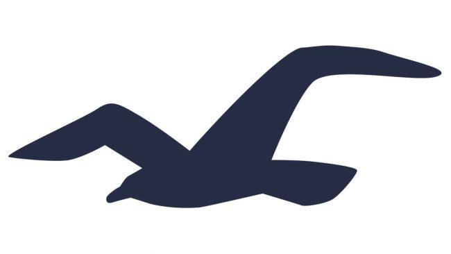 Hollister Emblème