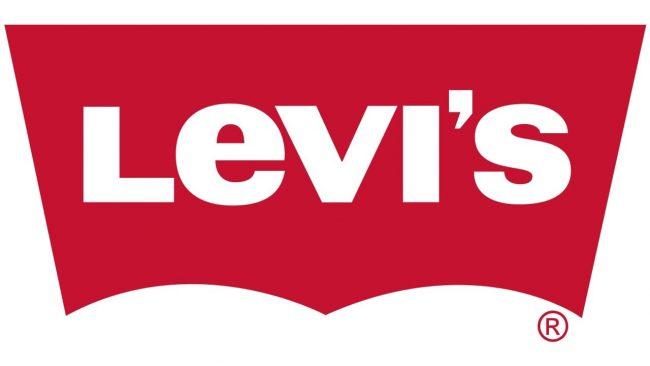 Lévis logo