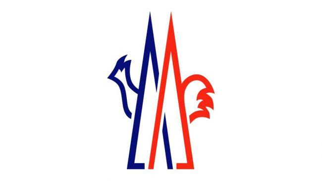 Moncler Emblème