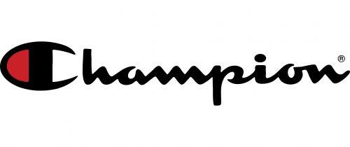 logo Champion