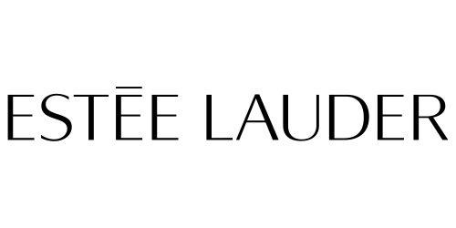 logo Estee Lauder