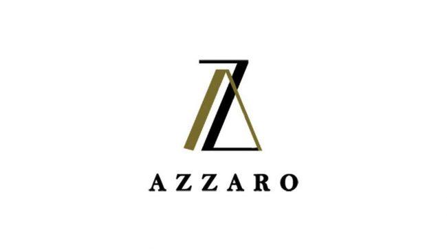 Azzaro Emblème