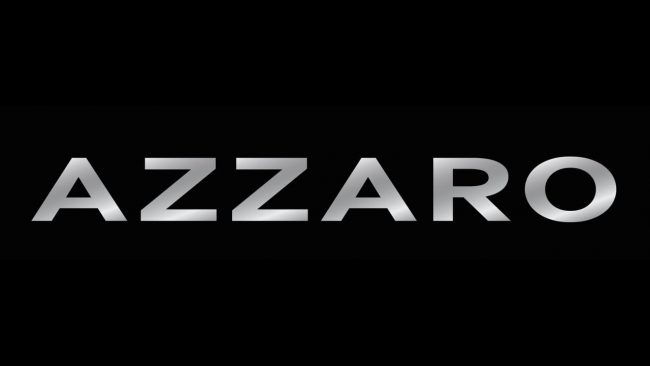 Azzaro-logo.jpg