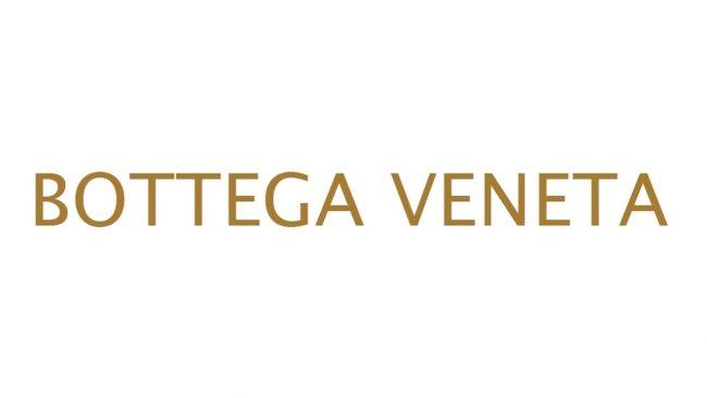Bottega Veneta Emblème