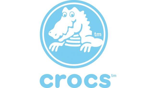 Crocs Emblème