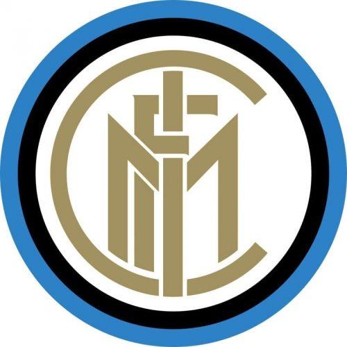 Inter Milan Logo 1943