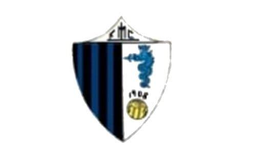 Inter Milan Logo 1960