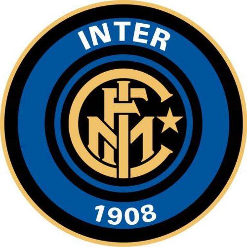 Inter Milan Logo 1999