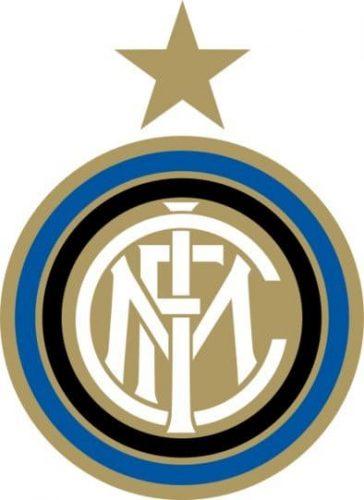 Inter Milan Logo 2007