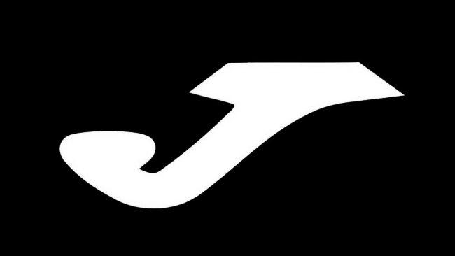 Joma Emblème