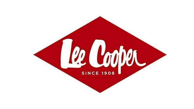 Lee Cooper Emblème