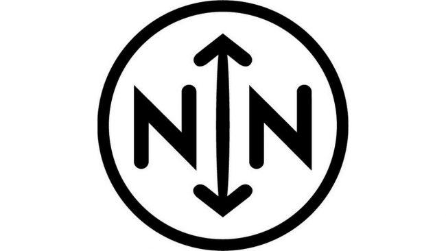 Naf Naf Emblème