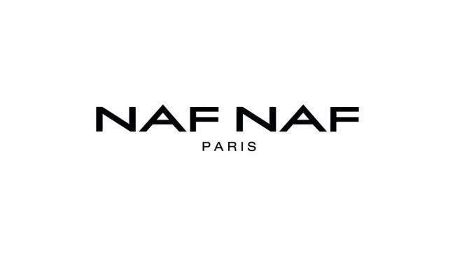 Naf-Naf-logo.jpg