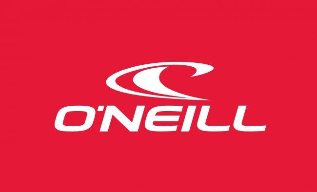 O'Neill Emblème