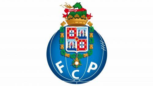 Porto Logo 2010