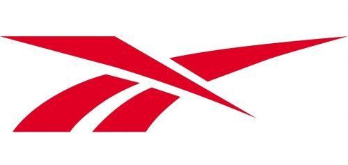 Reebok Logo 1998