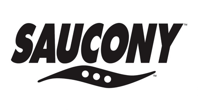 Saucony logo