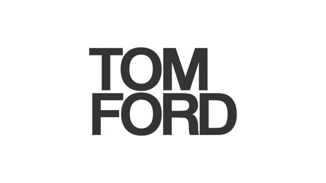 Tom Ford Emblème