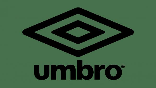 Umbro logo