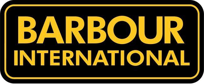 Barbour Emblème
