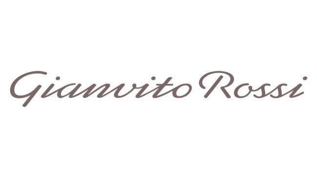 Gianvito Rossi logo