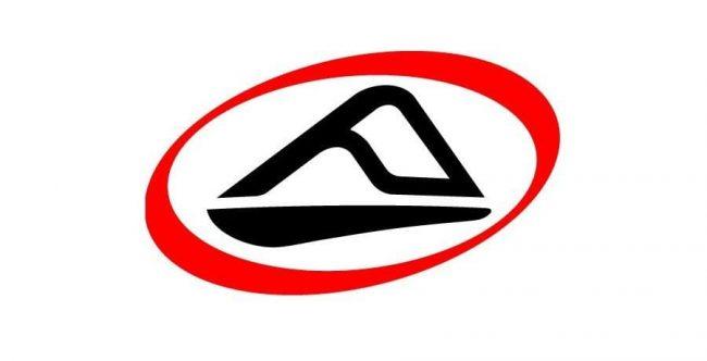 Reef Emblème