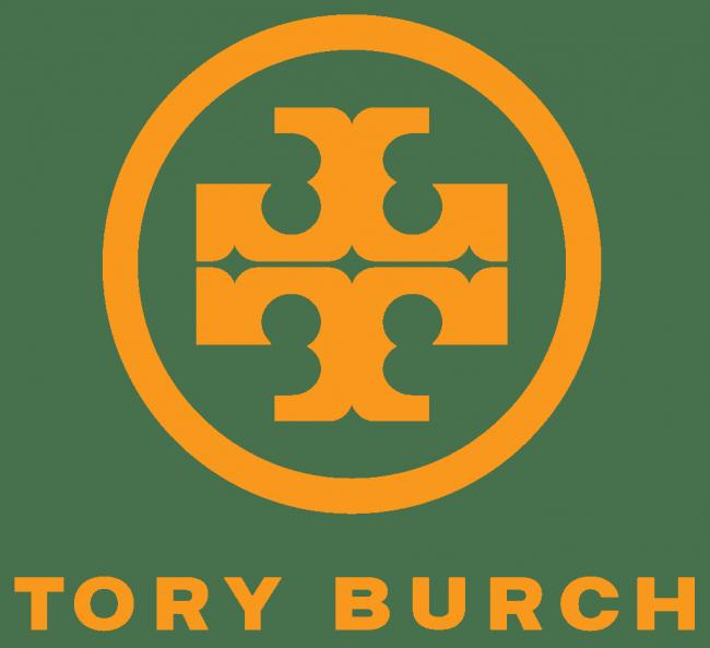 Tory Burch Emblème