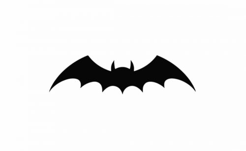 Batman Logo 19392
