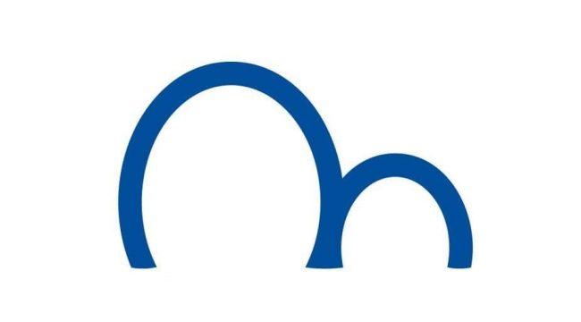 Imaginarium Emblème
